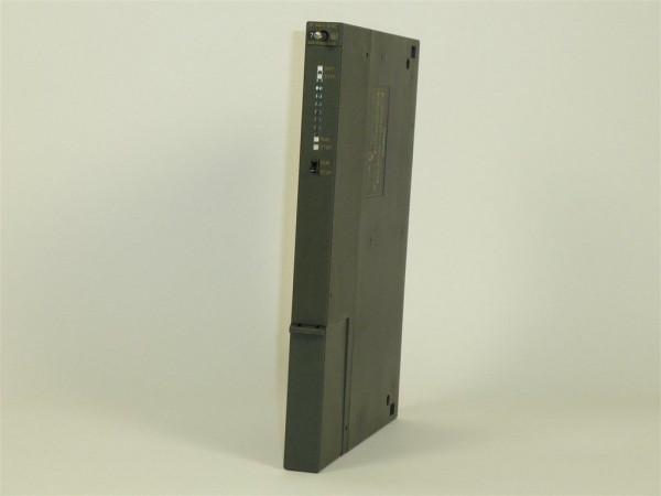 Siemens Simatic S7 CP443-5,6GK7 443-5FX00-0XE0,6GK7443-5FX00-0XE0,E:08