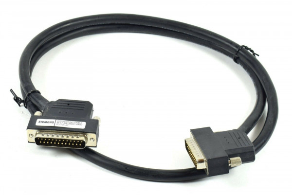 Siemens Simatic S7 Connecting Cable,6ES7 368-3BB01-0AA0,6ES7368-3BB01-0AA0