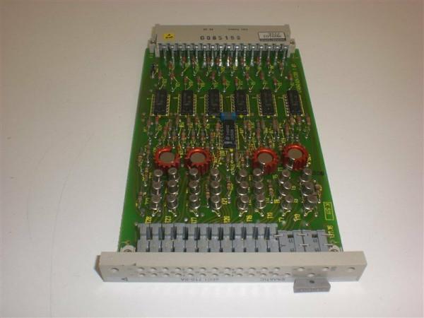 Siemens Simatic C1, 6EC1710-0A,6EC1 710-0A