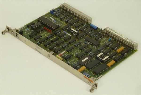 Siemens Sinumerik 3 BASIC V.4A/G,N SLAVE CPU,6FX1111-0AM02