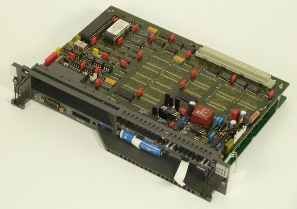 AEG ALU CPU 151-1,244 725,1MB, Modnet1/SFB