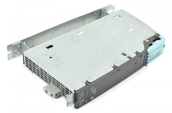 Siemens Sinumerik VC Module,6SL3100-1VE00-0AA0,6SL3 100-1VE00-0AA0