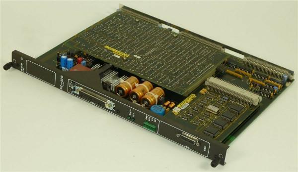 Bosch CNC,1070056114-207,1070066635-102,1070066920-103