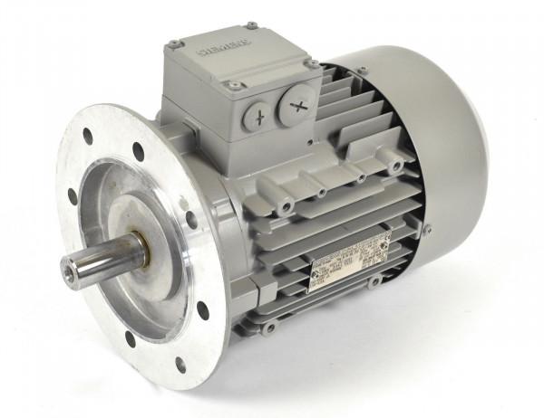 Siemens 3~Motor,1LA70964AA91-Z,1LA7 096-4AA91-Z