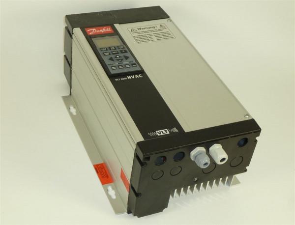 Danfoss Frequenzumrichter VLT6000 HVAC,175Z7047