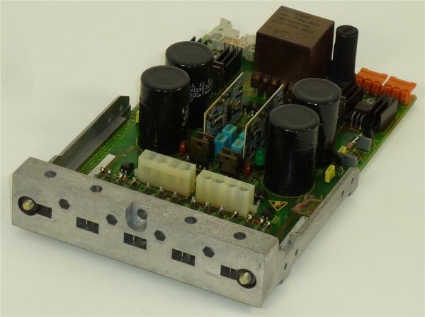 Siemens Sinumerik Transistor Base Drive module,6SC9834-0CF62,6SC9 834-0CF62