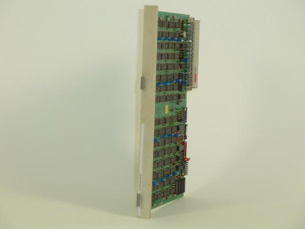 Siemens RAM Speicher,6AJ5105-0AB70,6AJ5 105-0AB70