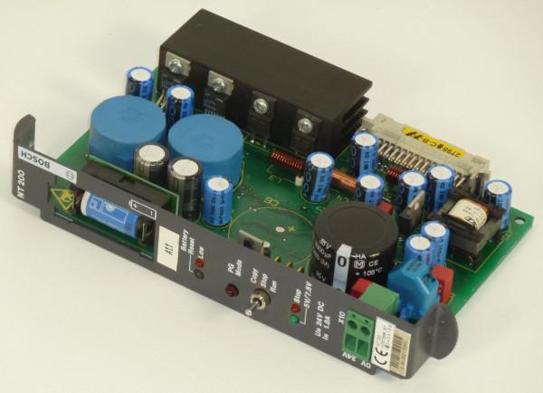 Bosch Power Supply Netzgerät, NT200 NT 200