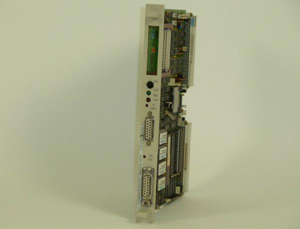 Siemens Simatic S5 CP535, 6ES5535-3LB12, E:07