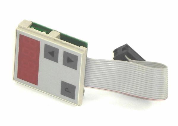 Siemens Masterdrives Display/OP KP008,0015521