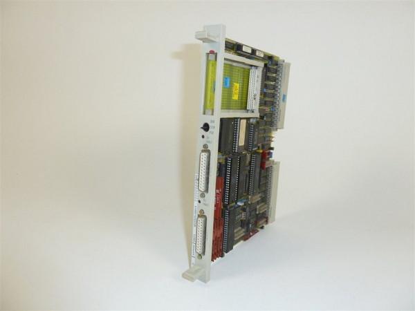 Siemens Simatic S5 CP525, 6ES5525-3UA11,6ES5 525-3UA11
