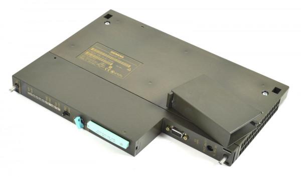 Siemens Simatic S7-400 CPU 416-1,6ES7416-1XJ02-0AB0,6ES7 416-1XJ02-0AB0