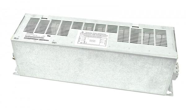 Siemens Simodrive Netzfilter,6SL3000-0BE21-6AA0,6SL3 000-0BE21-6AA0