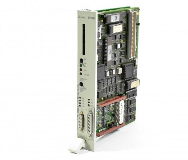 Siemens Simatic S5 CPU 948,6ES5 948-3UA12,6ES5948-3UA12