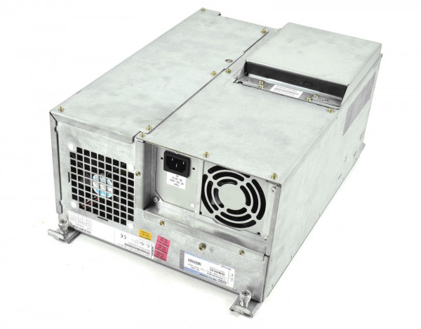 Siemens Simatic Panel PC870,6AV7704-3CC40-0AD0,6AV7 704-3CC40-0AD0