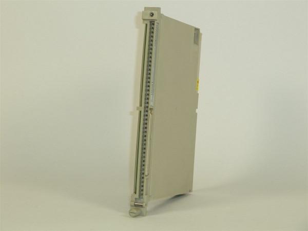 Siemens Simatic S5 Analog OUT,6ES5 470-4UA12,6ES5470-4UA12,E:02/03