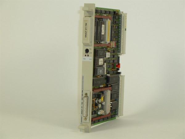 Siemens Simatic S5 SINAUT TIM ST1,6NH1802-0BA,6NH1 802-0BA