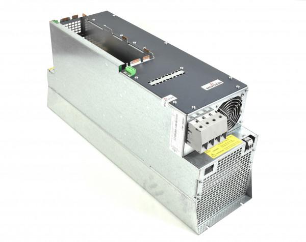 Baumüller Einbau-Einzelleistungseinheit,BM4443-SI2-01200-03.05-02,BM4443SI20120003.05-02