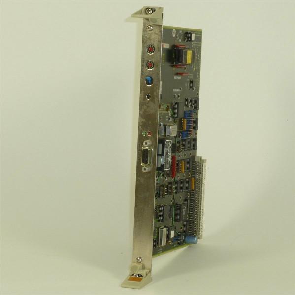 Siemens Sinumerik Interface,6FC5012-0CA01-0AA0,6FC5 012-0CA01-0AA0