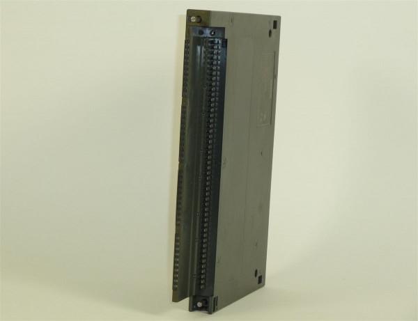 Siemens SICAM Digital IN,6MD1021-0AA00,6MD1 021-0AA00