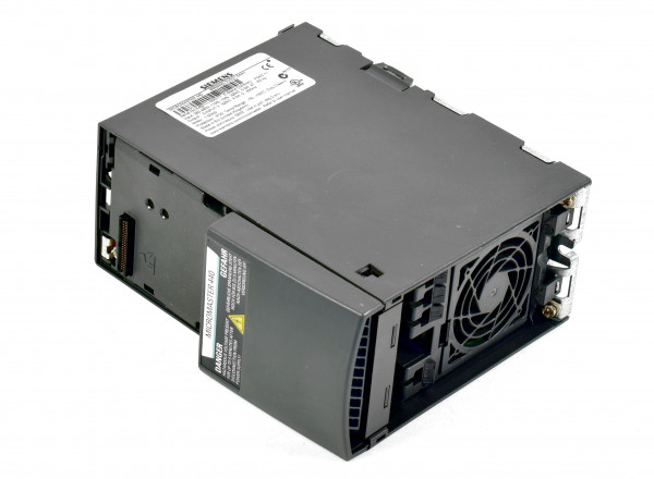 Siemens Micromaster 440,6SE6440-2UD21-5AA1,6SE6 440-2UD21-5AA1