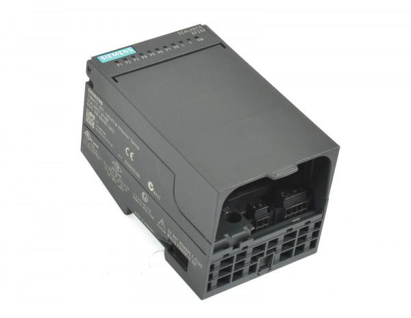 Siemens Simatic S7 Scalance XF208,6GK5208-0BA00-2AF2,6GK5 208-0BA00-2AF2
