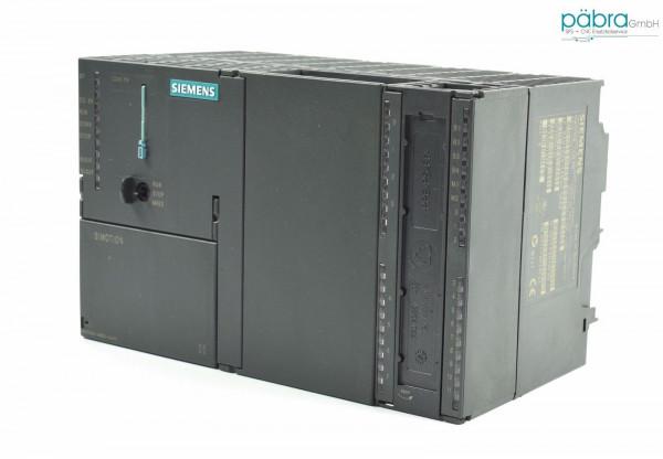 Siemens Simotion C240 PN,6AU1240-1AB00-0AA0,6AU1 240-1AB00-0AA0