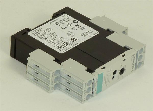 Siemens Sirius Zeitrelais,3RP1540-1BW31,3BW1 540-1BW31