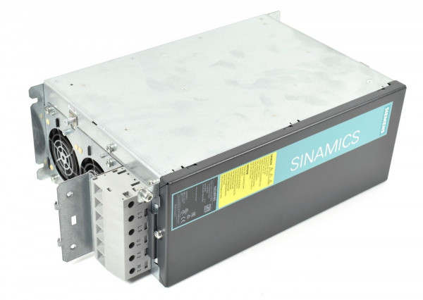 Siemens Sinumerik Active Interface Module,6SL3100-0BE23-6AB0,6SL3 100-0BE23-6AB0