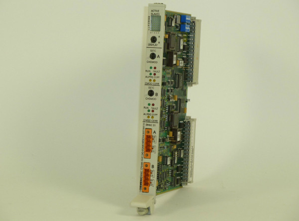 Siemens Simatic S5 Sinec CP2430,6GK1243-0SA00,6GK1 243-0SA00