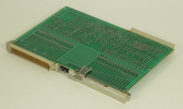 Siemens Simatic S5 Input module,6ES5420-1AA21,6ES5 420-1AA21