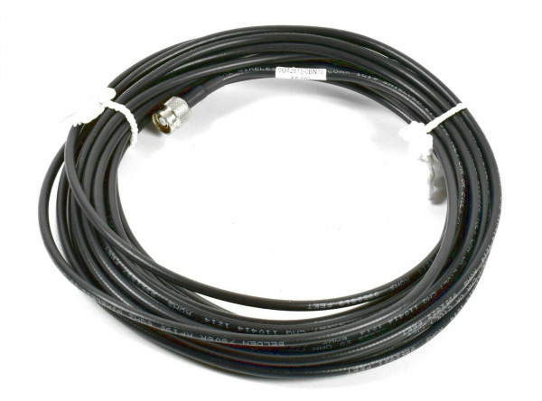 Siemens Simatic RF600 Antenna Cable,6GT2815-0BN10,6GT2 815-0BN10
