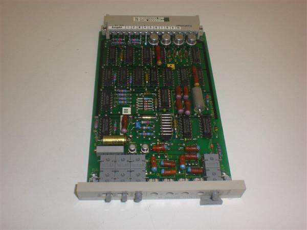 Siemens Simatic C3, 6EC3700-0B,6EC3 700-0B