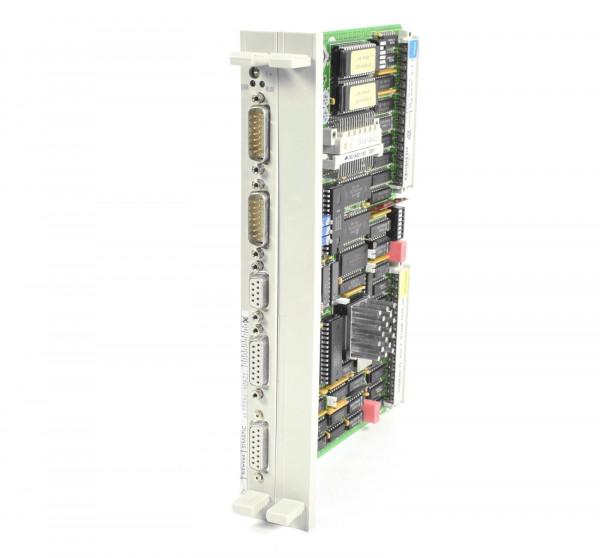 Siemens Simatic S5 IP246,6ES5246-4UA21,6ES5 246-4UA21