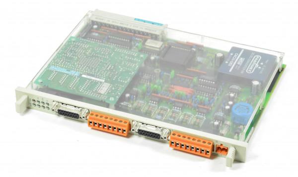 Siemens Simatic S5 IP281,6ES5281-4UP12,6ES5 281-4UP12