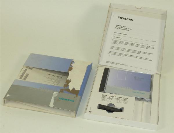 Siemens Simatic WinAC MP 2008,MP 277,6ES7 671-5EF01-0YA0,6ES7671-5EF01-0YA0