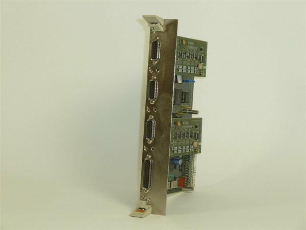 Siemens Sinumerik CPU,6FC5111-0BA03-0AA0,V:B