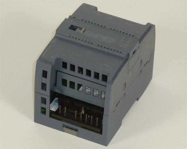 Siemens Simatic S7 1200 PSB-C,6ES7 228-1RC51-0AA0,6ES7228-1RC51-0AA0