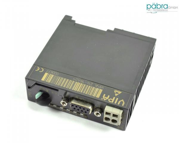 VIPA CPU 214,214-1BA01,E-Stand:03