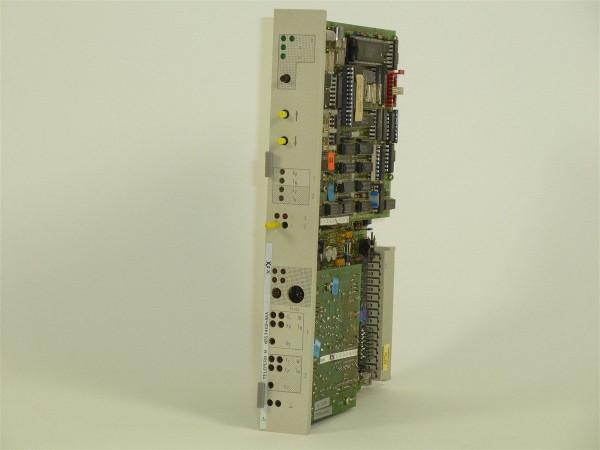 Siemens Teleperm M,6DS1402-8AA,6DS1 402-8AA
