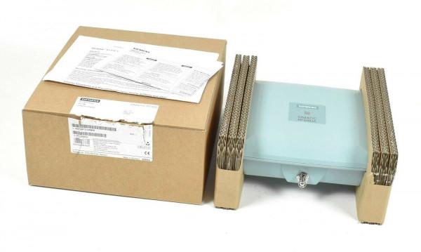 Siemens Simatic RF Antenna RF680A,6GT2812-2GB08,6GT2 812-2GB08