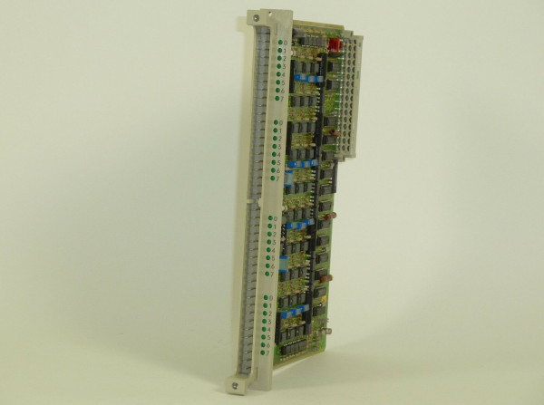 Siemens Simatic S5 Digital OUT,6ES5450-3AA11,6ES5 450-3AA11
