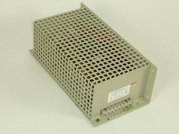 Siemens Netzgerät 6EV1331-5AK,6EV 1331-5AK