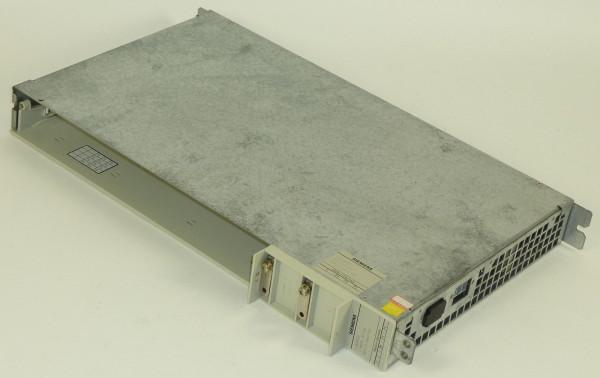 Siemens Simodrive LT-Modul,6SN1123-1AA00-0BA0,6SN1 123-1AA00-0BA0