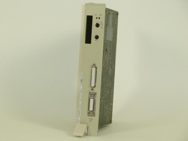 Siemens Simatic S5 Sinec CP,6GK1147-3MA00,6GK1 147-3MA00,E:05