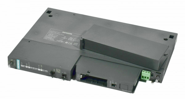 Siemens Simatic S7-400 PS407,6ES7407-0DA02-0AA0,6ES7 407-0DA02-0AA0