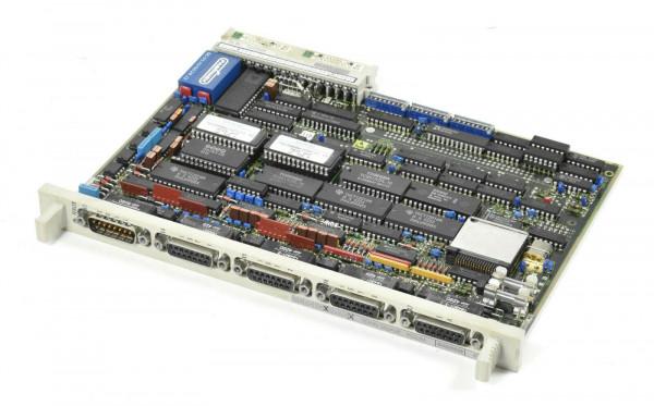 Siemens Simatic S5 WF725A,6FM1725-3AA00,6FM1 725-3AA00