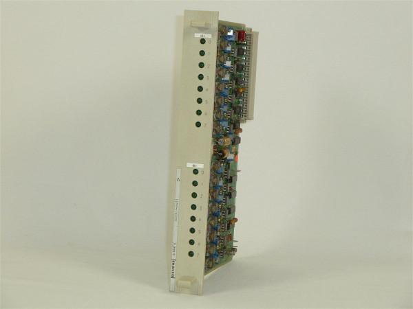 Siemens Simatic S5 Digital OUT,6ES5451-5AA11,6ES5 451-5AA11