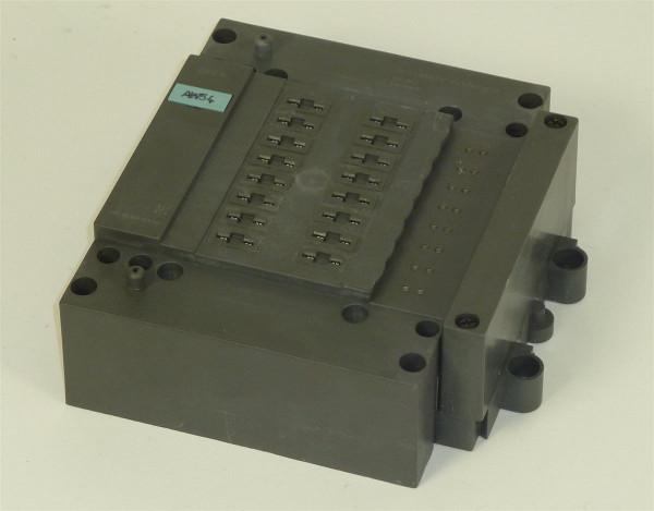 Siemens Simatic S7 Pneumatic Interface EM148-P,6ES7 148-1EH00-0XA0