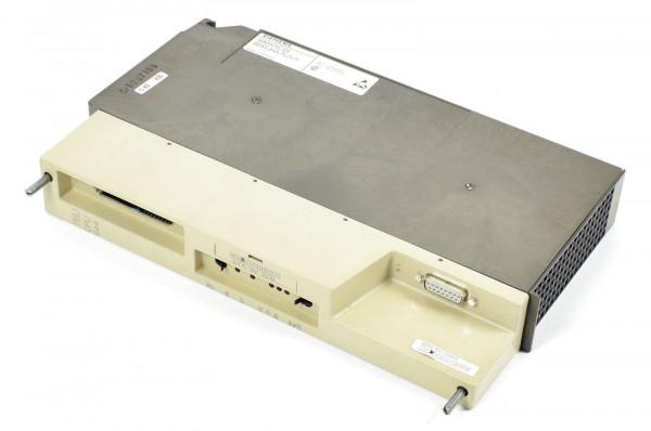Siemens Simatic S5 CPU 944,6ES5 944-7UA11,6ES5944-7UA11